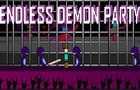 ENDLESS DEMON PARTY