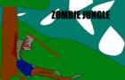 Zombie Jungle