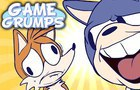 Game Grumps: SANIC DA HORDGEHEG