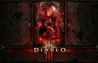 "Diablo - ""Eternal Conflict"" OST Animated Wallpaper"
