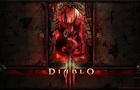 "Diablo - ""Eternal Conflict"" OST Animated Wallpaper"