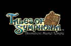Tales of Symphonia Animation: Martel Temple
