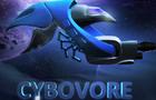 Cybervore html5 :)