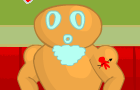 GingerBash
