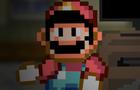 Mario vs real life
