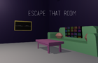 Escape That Room