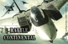 Battle Continental