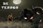 DX TERROR