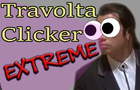 Confused Travolta Clicker EXTREME by Alon-Tzarafi