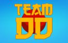 Team DD Generator