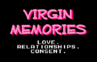 Virgin Memories