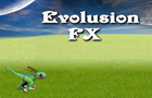 Evolusion FX for Games, Videos, Images