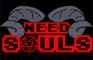 Need Souls