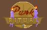 Ritual Punk