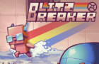 Blitz Breaker - Demo by Blekdar