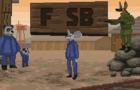 F SB by Verzinsky