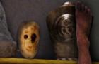 Potato Skins Ep.2