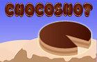 Chocoshot