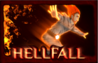 Hellfall by DreamscapeGames