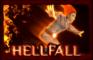 Hellfall