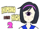 Ikimono High 2