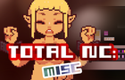 Total NC: Misc