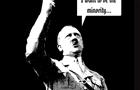 Hitler Singalong