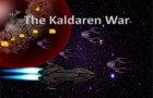 The Kaldaren War
