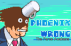 Phoenix Wrong: The Farce Awakens