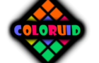 Coloruid by gamezhero