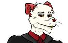 Redraw Meme: Howl's Moving Castle/ I'm Yours Jason Mraz