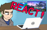 React™