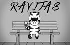 Rayitas 03