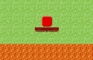 Minecraft Arkanoid