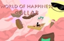 World of Happiness Collab