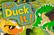 Just Duck it! 1.8
