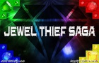 Jewel Thief Saga