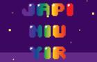Japi Niu Yir