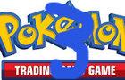 Pokemon Card Wars: Episode 3