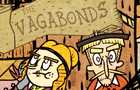 The Vagabonds Sneak Peek.