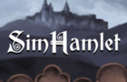 SimHamlet by lablablab-games