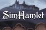SimHamlet
