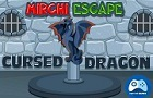 Mirchi Escape Cursed Dragon