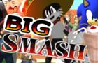Super Smash Shake