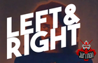 Left&Right by jupitron