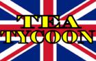 Tea Tycoon V1.1