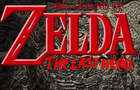 Zelda: The Last Hero 1