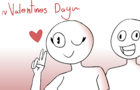 Valentines Day Special 2016