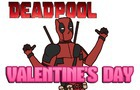 Deadpool's Valentine