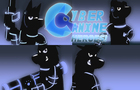 Cyber Canine Heroes Official Concept Reveal Teaser